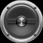 Radio Kenig