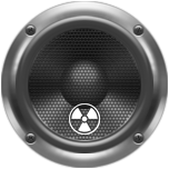 LUNTIK SHOP FM