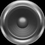 Радио ТИГР