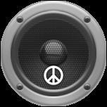 Радио Рока