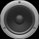 Музыка Online 101 fm