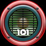 Radio 101 Classics