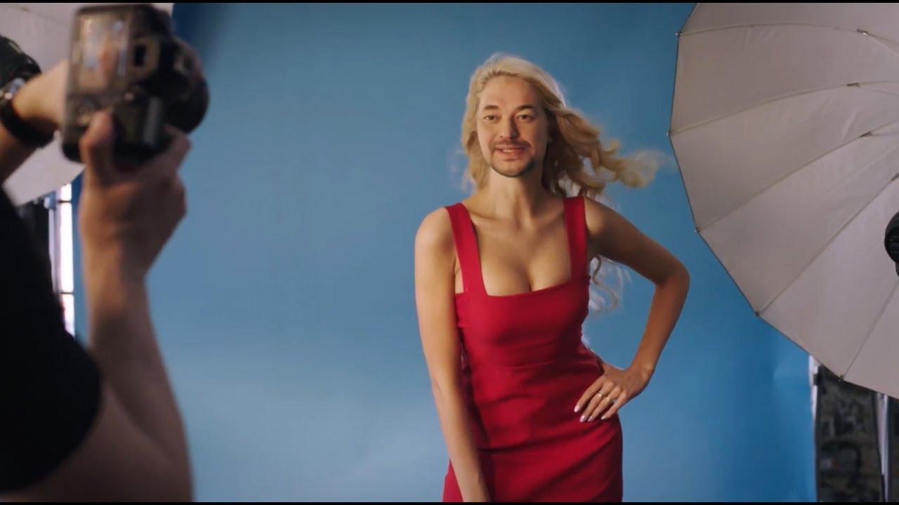 Деньги не пахнут: самые неудачные рекламные ролики с участием звезд