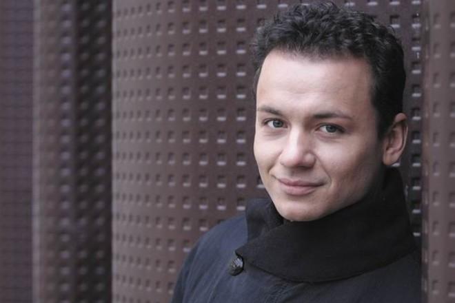Александр Олешко заступился за Софию Ротару